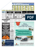 13septiembre2014.pdf