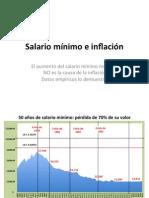 Inflación y salario mínimo.pdf