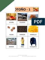 Bingo otoño 3x3 fotos.pdf
