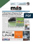 MAS_391_12-sep-14.pdf