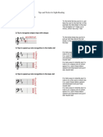 Tips-and-Tricks.pdf
