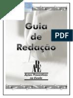 guiaderedao-100406151651-phpapp02