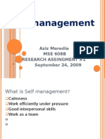 Individual Research Assingment Ppt