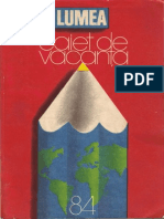 Almanah 1984