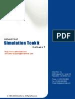 simulation-toolkit.pdf