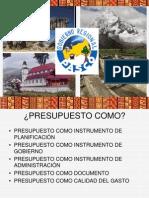 1_- Region Pasco.ppt