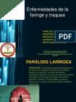 2 Enf Faringe y Laringe