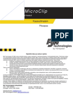 GasAlertMicroClip_QRG(D5977-0-FI)