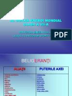 Aldoilear 258 Zboimondial (1)