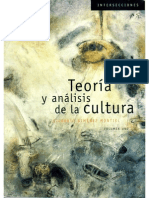GGimenez - Concepcion Patrimonial de La Cultura