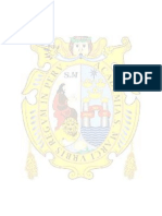 FUERZAS DE LA NATURALEZA.docx