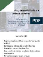 Marko Monteiro.pdf