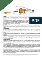 Las Victorias. Taller Instrumental 5º. Curso de guitarra .doc