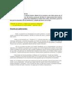 versiculos_promesas