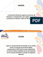 Presentación final Electoral 2012-2015.pptx