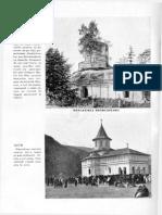 I. Lupas - Revista Teologica