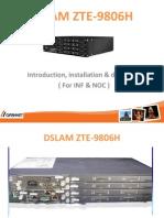 ZTE 9806H