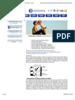 Discectomía Lumbar Percutánea Endoscópica