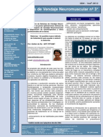 Noticias3 Vendaje Neuromuscular EdicionNov2009