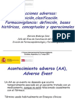 06-05-2011_14.15_RAM_definicion_FV_definicion_base_hist%F3ricas_Madurga