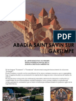 Expo Historia Abadía