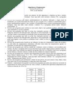 ListaDeExercicios3