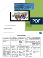 Matriz 1-Curso Act 2014