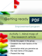 gettingreadytouseclil-120731184220-phpapp01