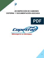 Manual de Inspeccion de Camiones Cisterna Arreglado
