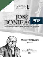1398278574 Bonifacio Miolo Em Baixa
