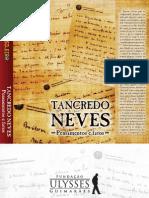 1390996092-vol-01-tancredo-neves