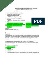Act 4 Corregida