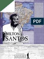 1398280172-vol-03-milton-santos