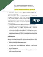 lineamientos_comisiones