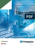 manual_qualidade_metalogalva.pdf