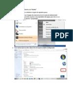 Migración de perfil local a dominio con PROFWIZ.pdf