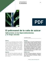 RDF1_3_POLICOSANOL