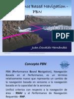 Presentacion Pbn