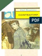 Vlad Musatescu Contratimp