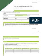 modelo-explicado-planificacion-ecmz.pdf