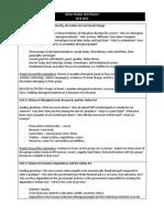 native studies units course outline 2014 p2