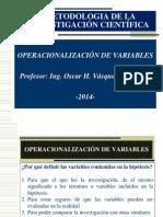8. Operacionalizacion de Variables (1)
