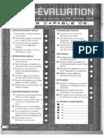 Junior Plus 4 Cahier Dossier 6.pdf