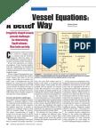 SOLVING VESSEL EQUATIONS.pdf
