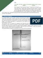 Drilling Fundamentals -Part2