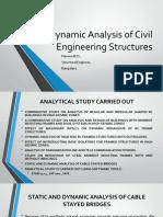 2014 07 02 Dynamic Analysis