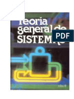 teoriageneraldesistemas-120217030430-phpapp01