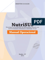 NutiSUS - Manual Operacional_final