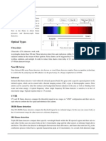 Flame-detector.pdf