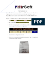 PROPINA SUGERIDA.pdf